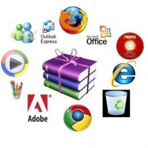 computer-applications2